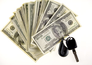 Cash for Cars Kenosha